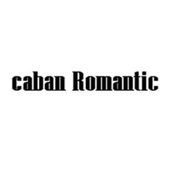 Caban Romantic