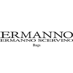ERMANNO Ermanno Scervino Bags